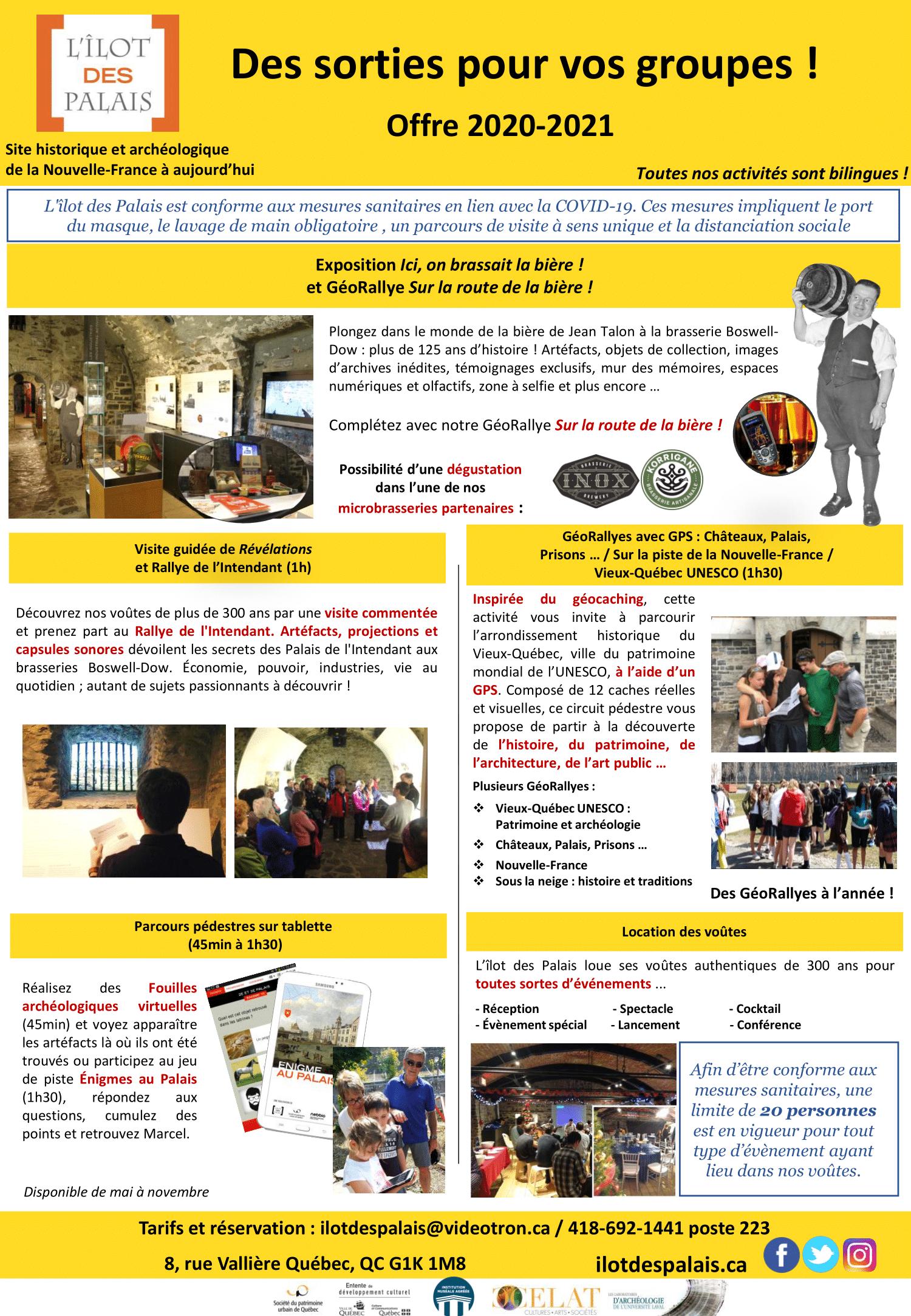 Document 2020-2021 Pour les groupes-1