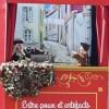 Entre poux et artéfacts : L'hygiène en Nouvelle-France