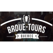 Broue-Tours: discover the brewers of Quebec