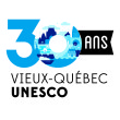 Vieux-Québec, UNESCO world heritage site – 30 years worth celebrating!