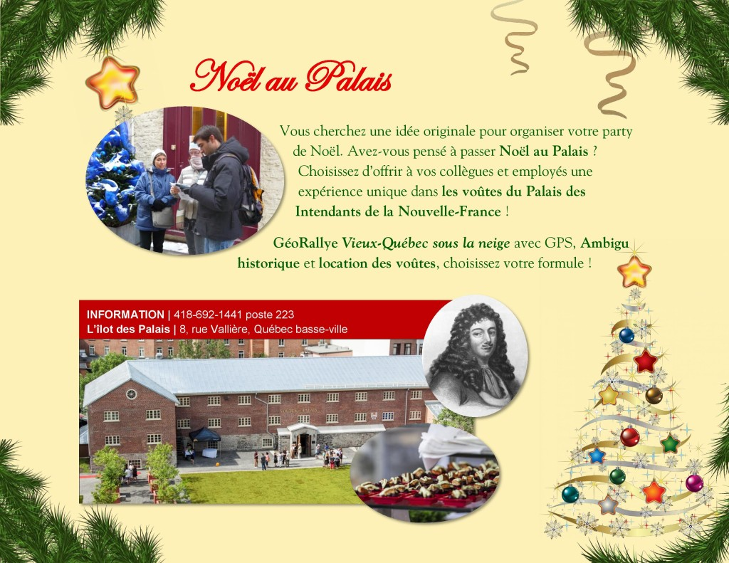 Noël au Palais-page-001