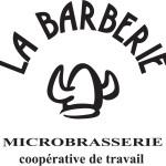 La-Barberie_Logo2