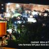 COCKTAIL BIÈRE ET FROMAGE : Formule VIP pour vivre le Carrefour autrement !