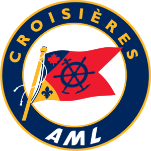 Crosière AML
