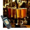 20 % de rabais – GéoRallye Sur la route de la bière