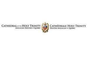 cathedrale-holy-trinity-logo-f-01_Album-grand
