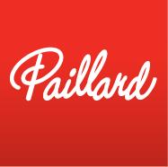 logo-paillard