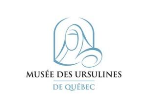 musee-des-ursulines-de-quebec-30783-logo-f-01_Album-grand