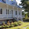 Mini salon des Maisons du patrimoine – 6 juin 2017