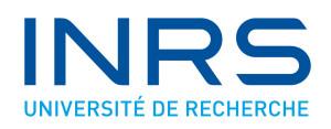 INRS_logo