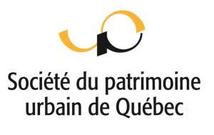Logo SPUQ