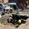 Archéologie : Quoi faire en cas de découverte fortuite ?