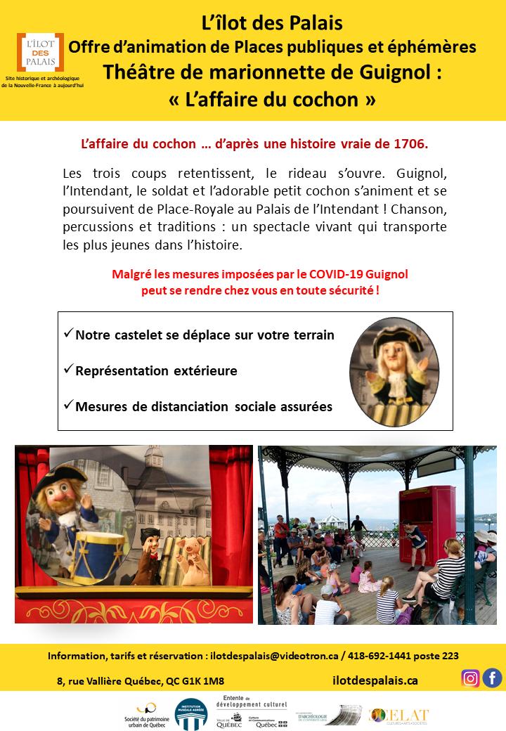 Document Guignol places publiques et éphémères 2020 (2)