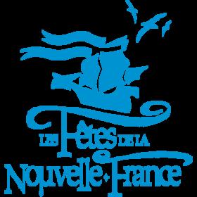 Logo_FetesNouvelleFrance