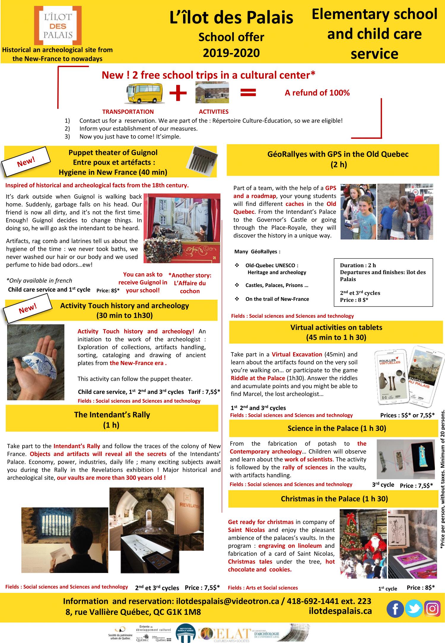 Activités primaires EN 2015-2016-page-001