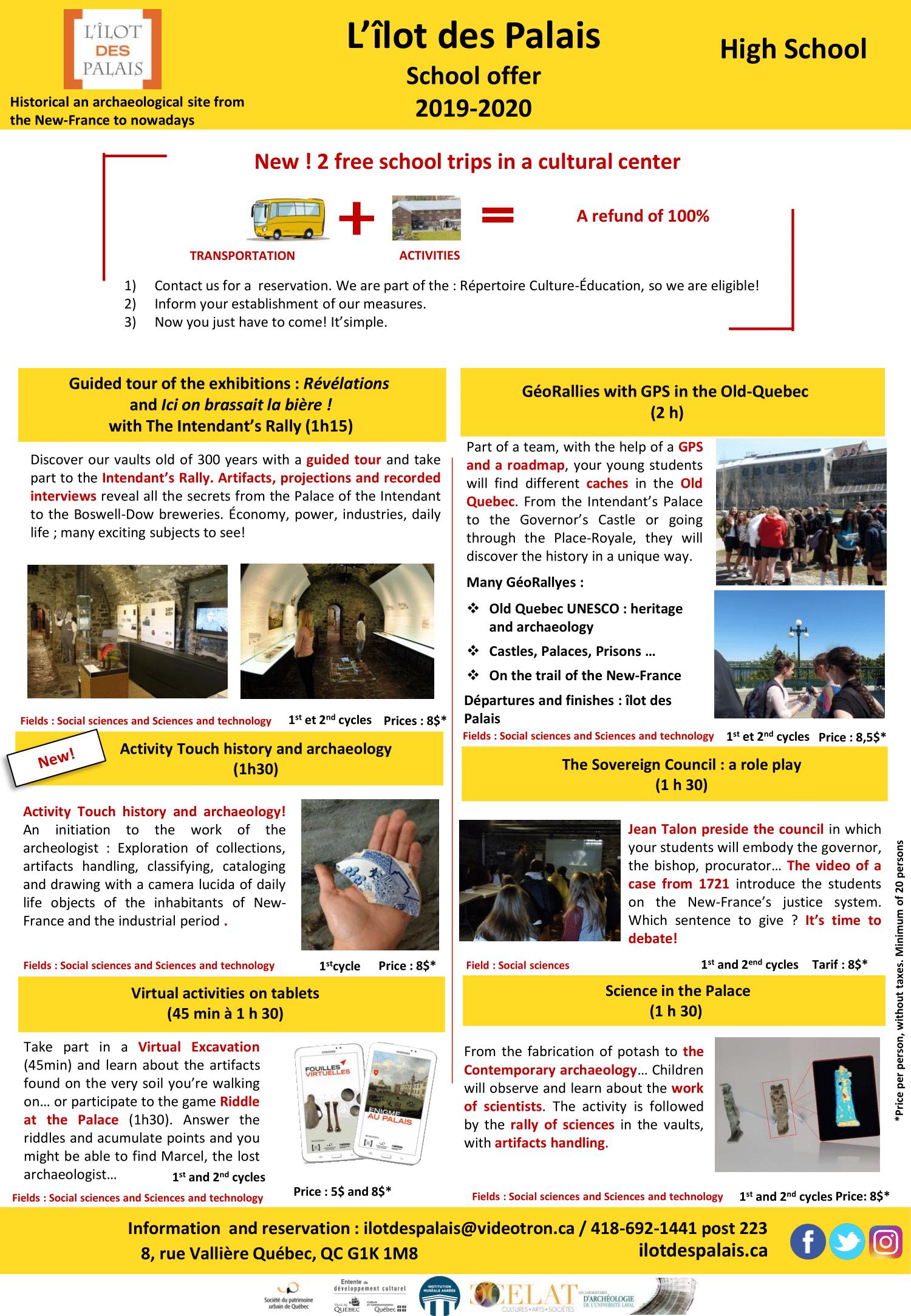 Activités secondaires EN 2015-2016-page-001