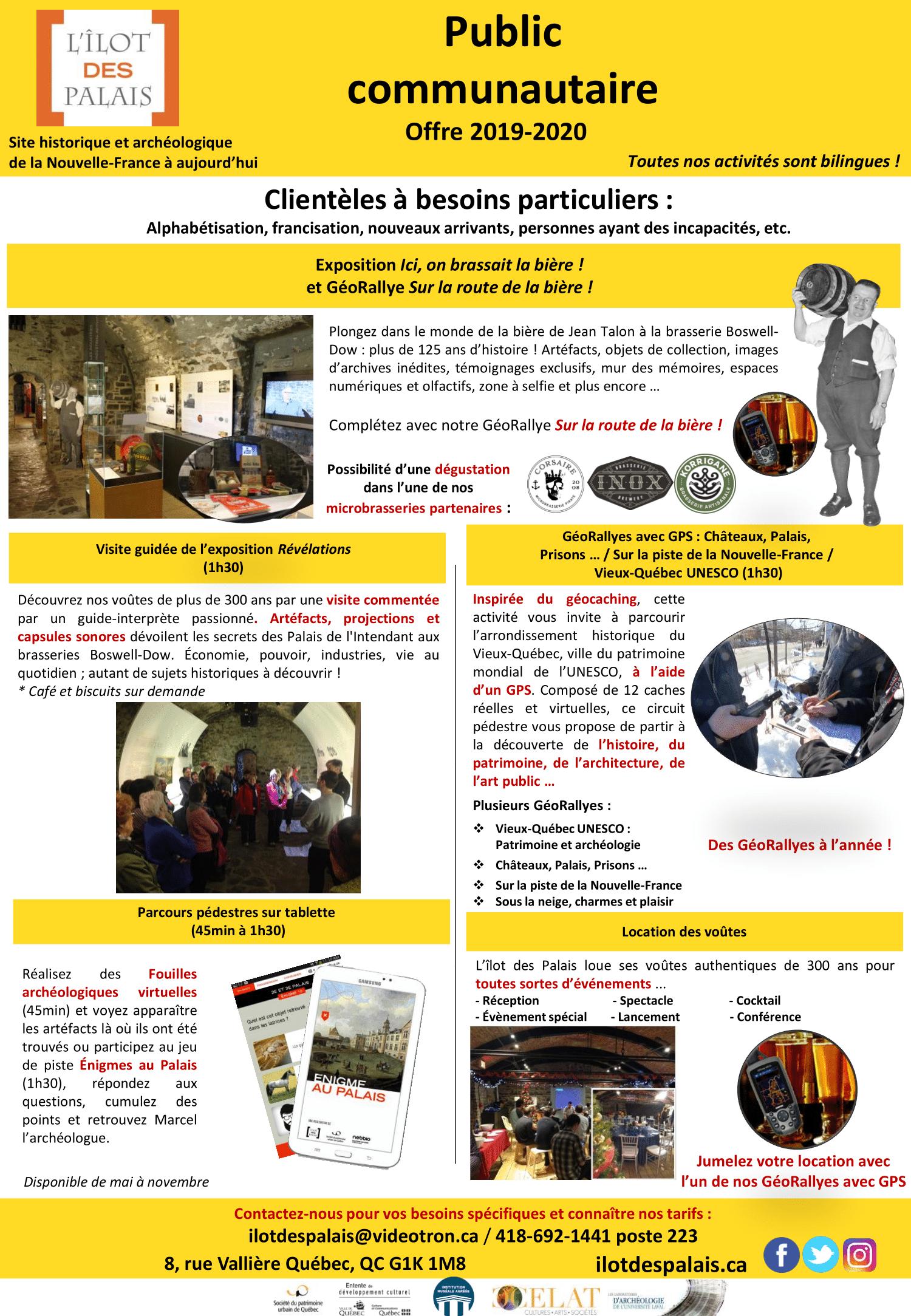 Document 2019-2020 PUBLIC COMMUNAUTAIRE-1